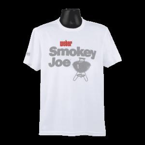 Limited Edition Legacy Smokey Joe t-shirt