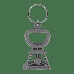 Limited Edition Weber flasköppnare med nyckelring