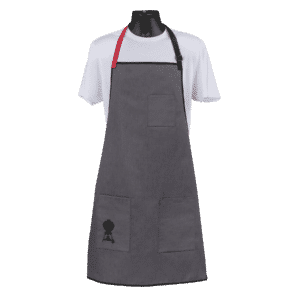 Limited Edition grillförkläde