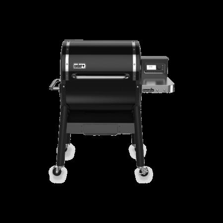 SmokeFire EX4 GBS Träpelletsgrill