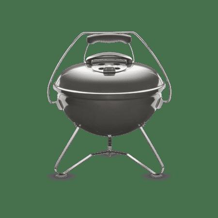 Smokey Joe® Premium Kolgrill 37 cm