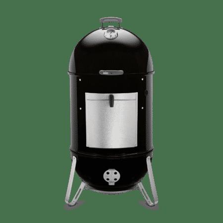 Smokey Mountain Cooker Rökgrill 57 cm