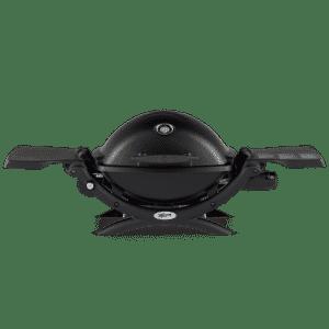 Weber® Q 1200 Gasolgrill
