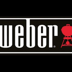 Weber Merchandise